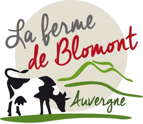 cropped-logo-ferme-de-blomont.jpg